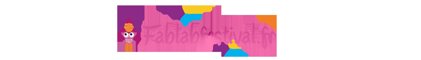 Fablabfestival.fr: blog sorties, activités, événements
